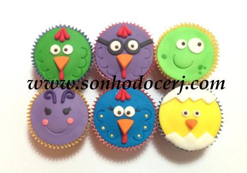 Blog_Cupcakes_GalinhaPintadinha[5][2]