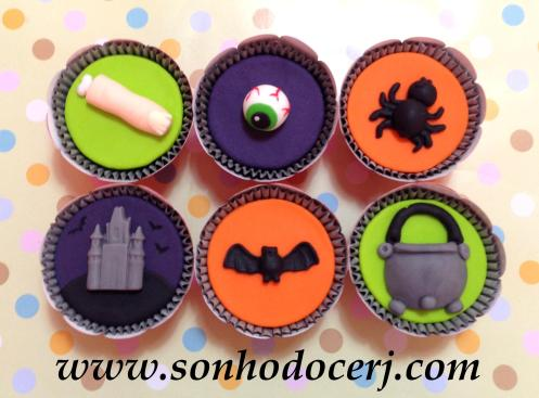 Blog_Cupcakes_Halloween_8720[2]