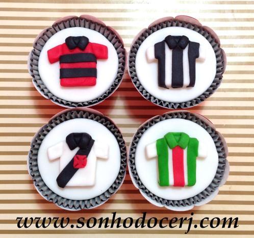 Blog_Cupcakes_TimesDeFutebol_Camisas_8739[2]