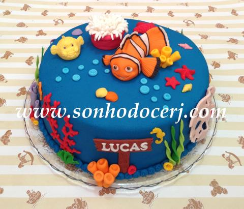 Blog_B166_Bolo_Nemo_3237[2]