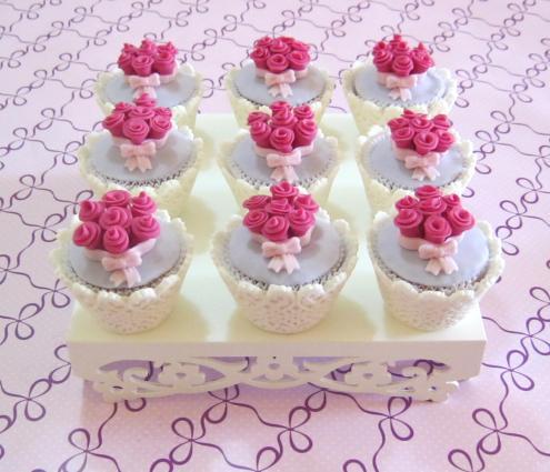 Blog_Bouquet_Cupcake_ 063