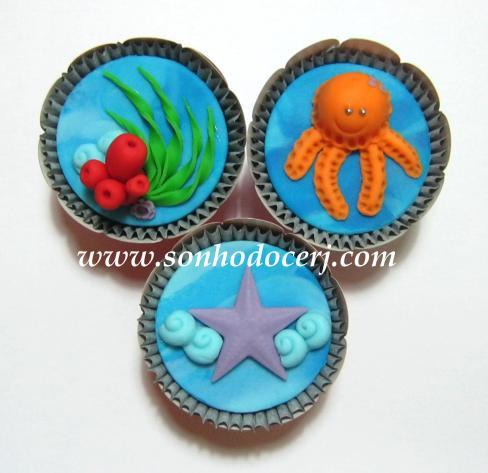 Blog_Cupcake_FundoDoMar_ 005[2]