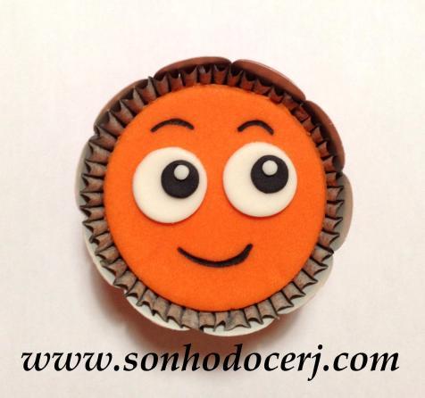Blog_Cupcake_Nemo_4711[2]