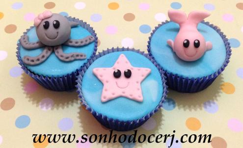 Blog_Cupcakes_FundoDoMar_7882[2]