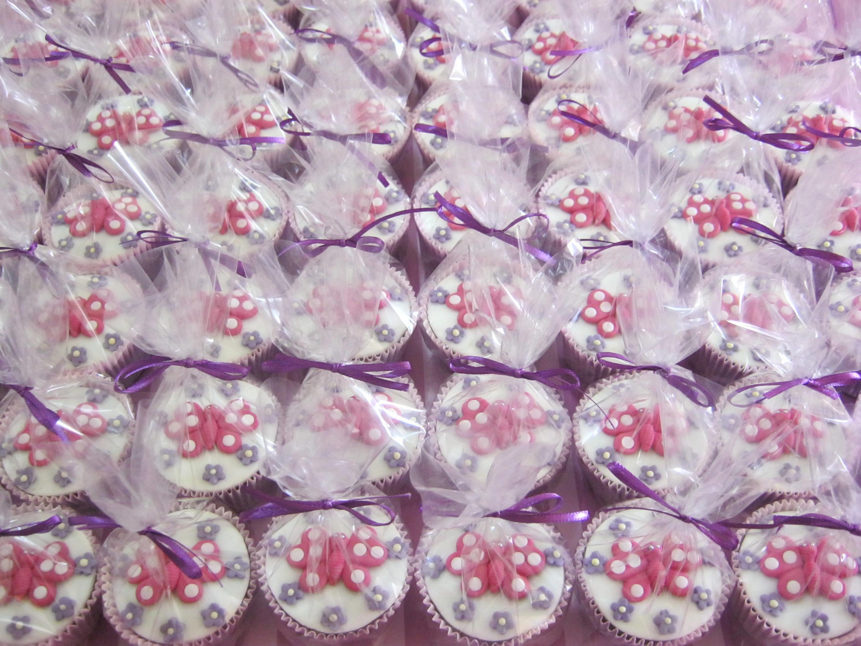festa provencal jardim das borboletasJardim Das Borboletas Mesa