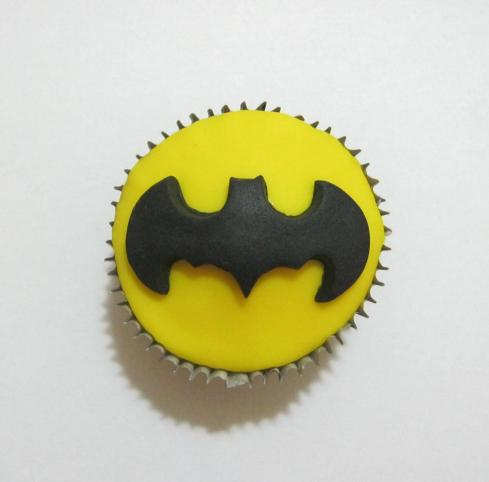Blog_Batman_Cupcake_ 136