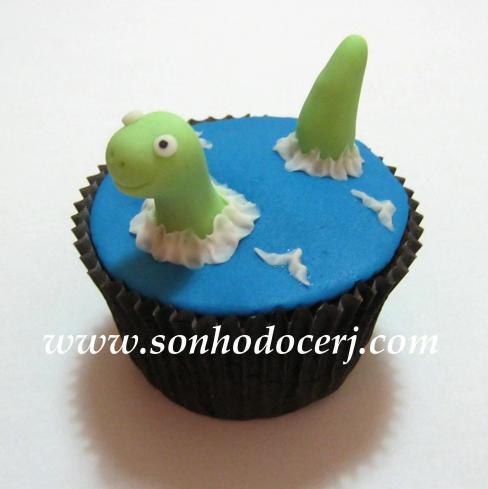 Blog_Cupcake_Braquiossauro_ 003[2]