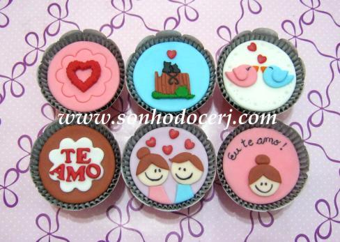 Blog_Cupcake_DiaDosNamorados[1]_ 036[2]