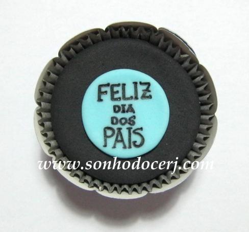 Blog_Cupcake_DiaDosPais_Escrito_ 017[2]
