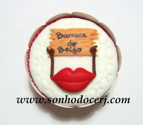 Blog_Cupcake_FestaJunina_BarracaDoBeijo_ 015[2]
