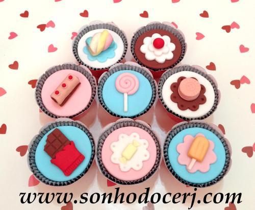Blog_Cupcakes_Balas_Guloseimas_5633[2]