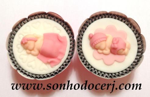 Blog_Cupcake_Bebê_CorpoInteiro_5241[2]