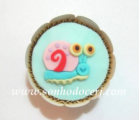 Blog_Cupcake_BobEsponja_Gary_ 007[2]