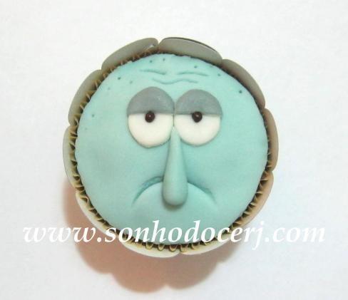 Blog_Cupcake_BobEsponja_LulaMolusco_ 022[2]