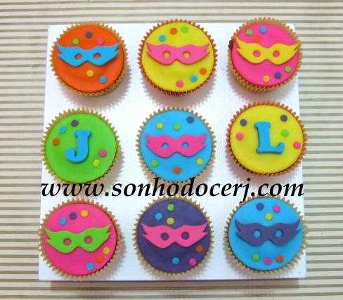 Blog_Cupcake_Carnaval_ 085[2]