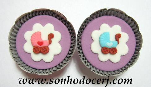 Blog_Cupcake_CarrinhoBebe[1]_ 011[2]