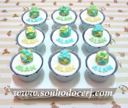Blog_Cupcake_ChaDeBebe_Cubo_ 027[2]