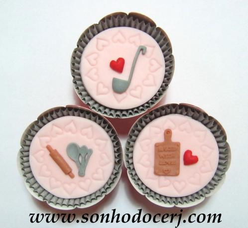 Blog_Cupcake_ChaDePanela_ 005[2]