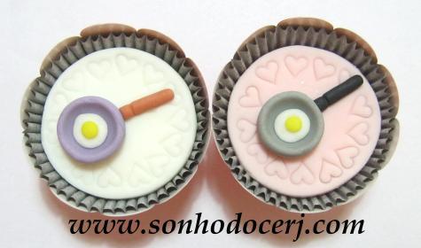 Blog_Cupcake_ChaDePanela_Frigideira_ 018[2]
