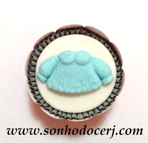 Blog_Cupcake_CháDeBebê_Casaquinho_4800[2]