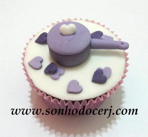 Blog_Cupcake_CháDePanela_PanelaCorações_ 045[2]