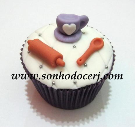 Blog_Cupcake_CháDePanela_XícaraColherRoloMacarrão_ 059[2]