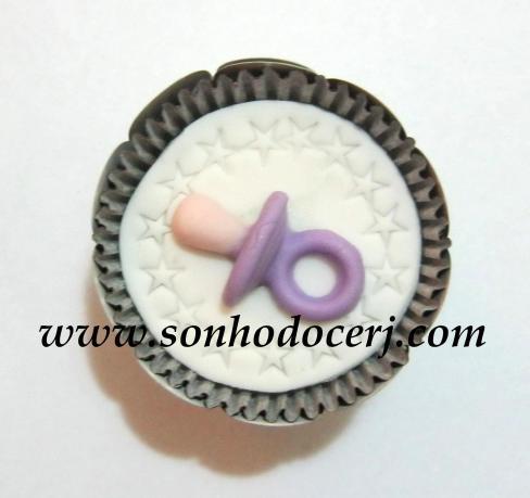 Blog_Cupcake_Chupeta_ 055[2]