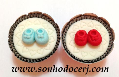 Blog_Cupcakes_Sapatinho_CháDeBebê_4808[2]