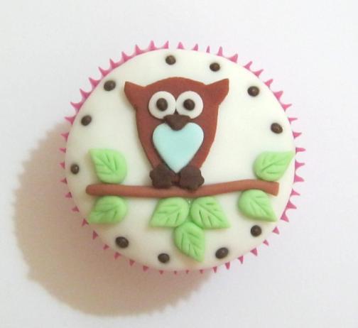 Blog_Coruja_Cupcake_ 006