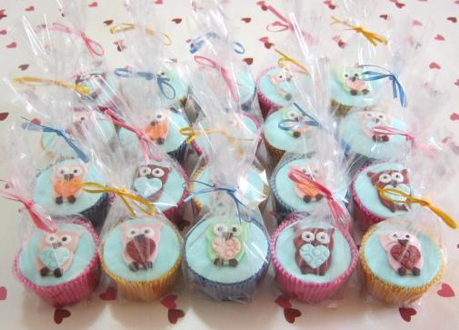 Blog_Coruja_Cupcake_ 085