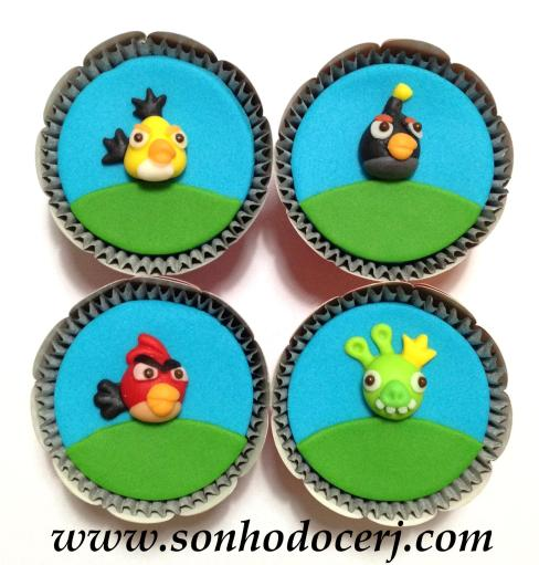 Blog_Cupcake_AngryBirds_3D[1][2]