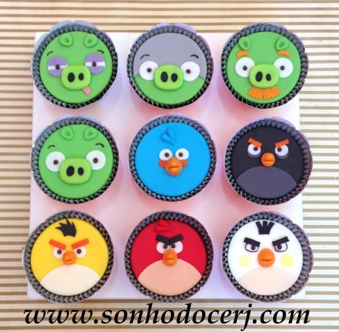 Blog_Cupcake_AngryBirds_Chapado_0857[2]