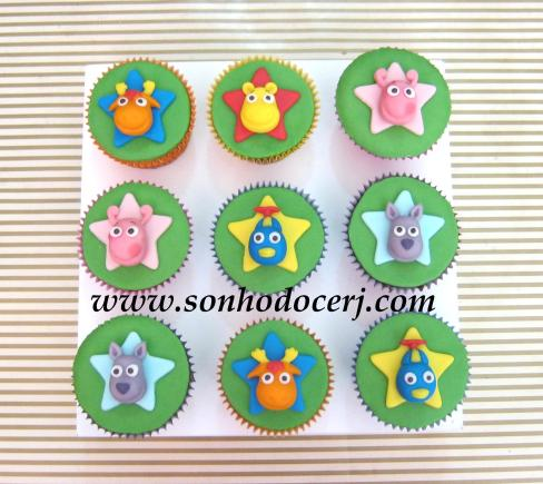 Blog_Cupcake_Backyardigans_ 253[2]