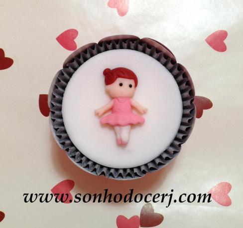 Blog_Cupcake_bailarina_8690[2]