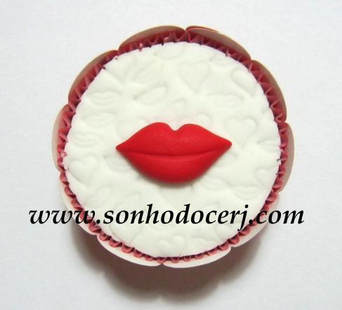Blog_Cupcake_Boquinha_ 006[2]