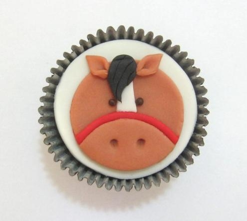 Blog_Cupcake_Cavalo_ 180