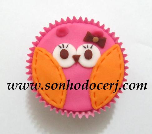 Blog_Cupcake_Coruja_ChapadaComPesponto_ 077[2]