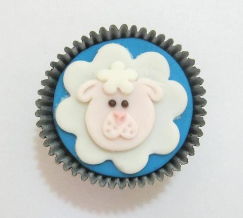 Blog_Cupcake_Ovelha_ 179