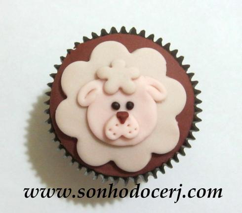 Blog_Cupcake_OvelhaBege_ 001[2]