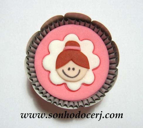 Blog_Cupcake_RostoBailarina_ 065[2]