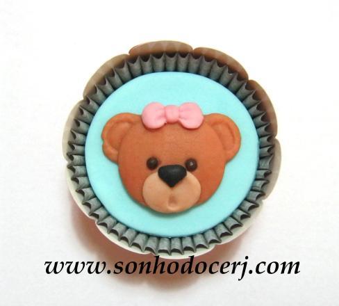 Blog_Cupcake_Ursinha_ 033[2]