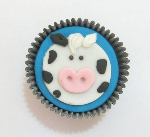Blog_Cupcake_Vaquinha_ 160