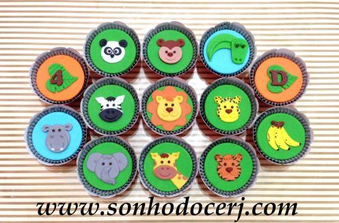 Blog_Cupcakes_Safari_4825[2]