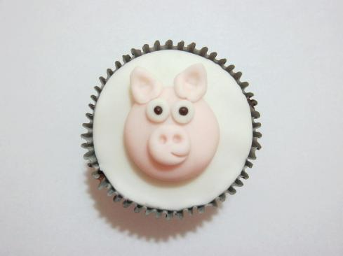 Blog_ToyStory_Cupcake_ 046