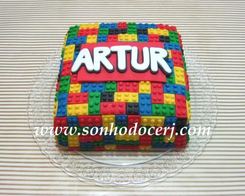 Blog_Bolo_Lego_ 063[2]