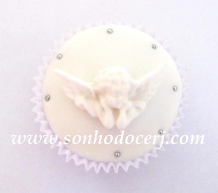 Blog_Cupcake_AnjoBarroco_ 101[2]