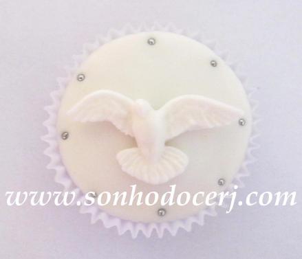 Blog_Cupcake_PombinhaBranca_ 107[2]