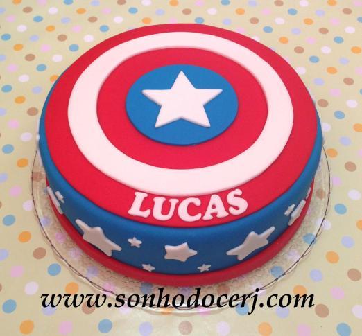 Blog_B232_Bolo_Vingadores_CapitãoAmérica_2211[2]