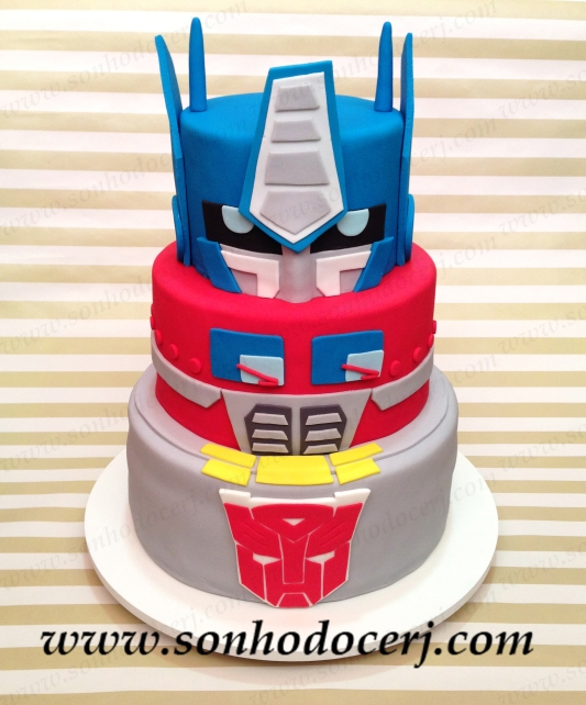 Blog_B294_Bolo_Transformers_9770[2]