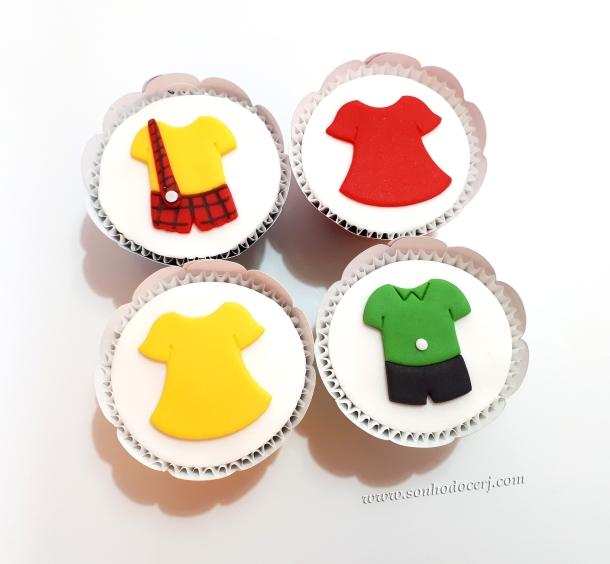 Blog_Cupcakes_Turma da Mônica_115505[2]